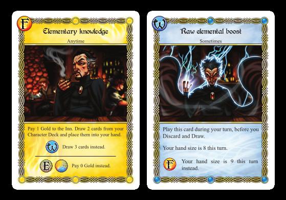 CardSpoilerOzrik