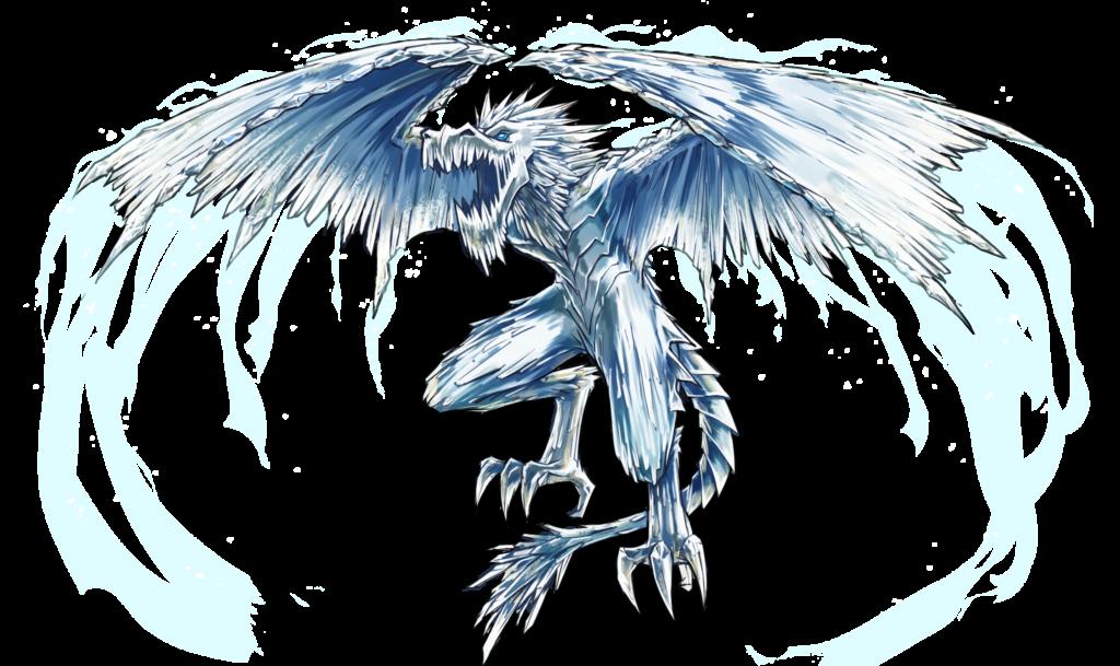 icewyvern_master